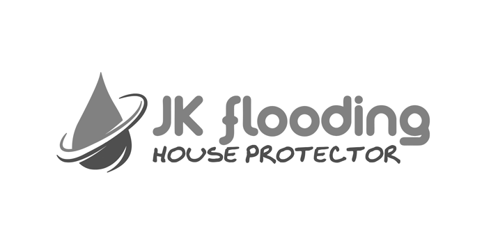 JK Flooding logo