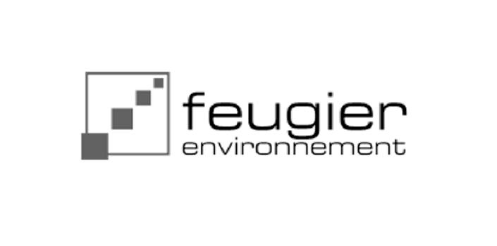 Feugier logo