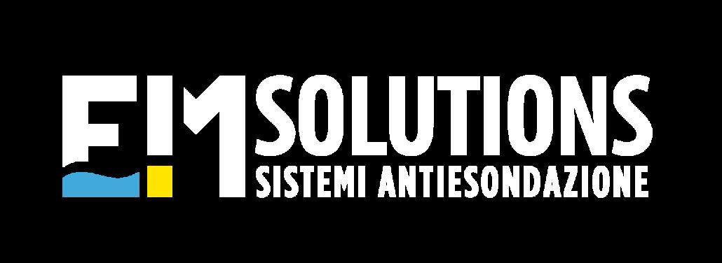 Em solutions logo